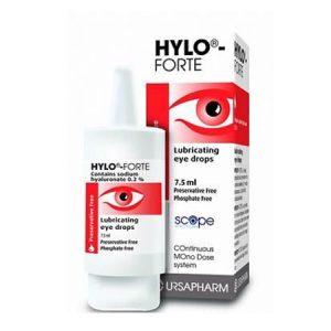 Hylo-Forte