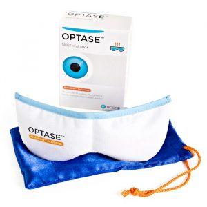 Optase Eye Mask