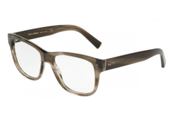 dandg-frames-1