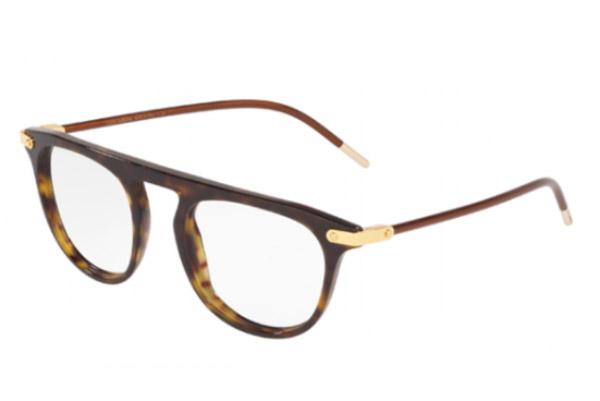 dandg-frames-3