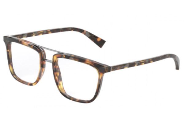 dandg-frames-4