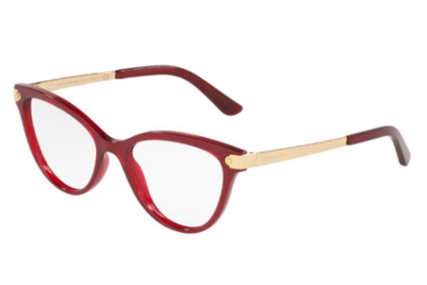 dandg-frames-5