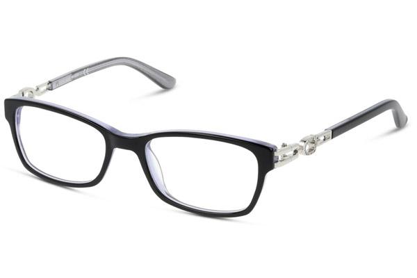 guess-frames-4