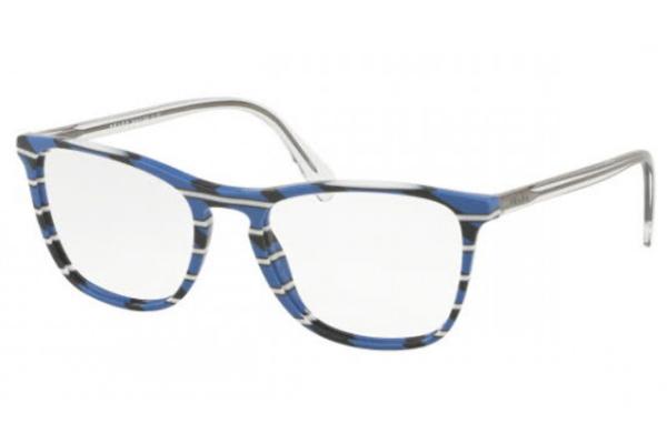 prada-frames-1