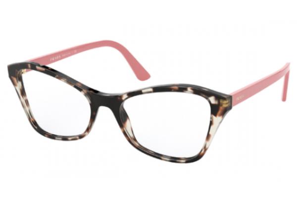 prada-frames-4