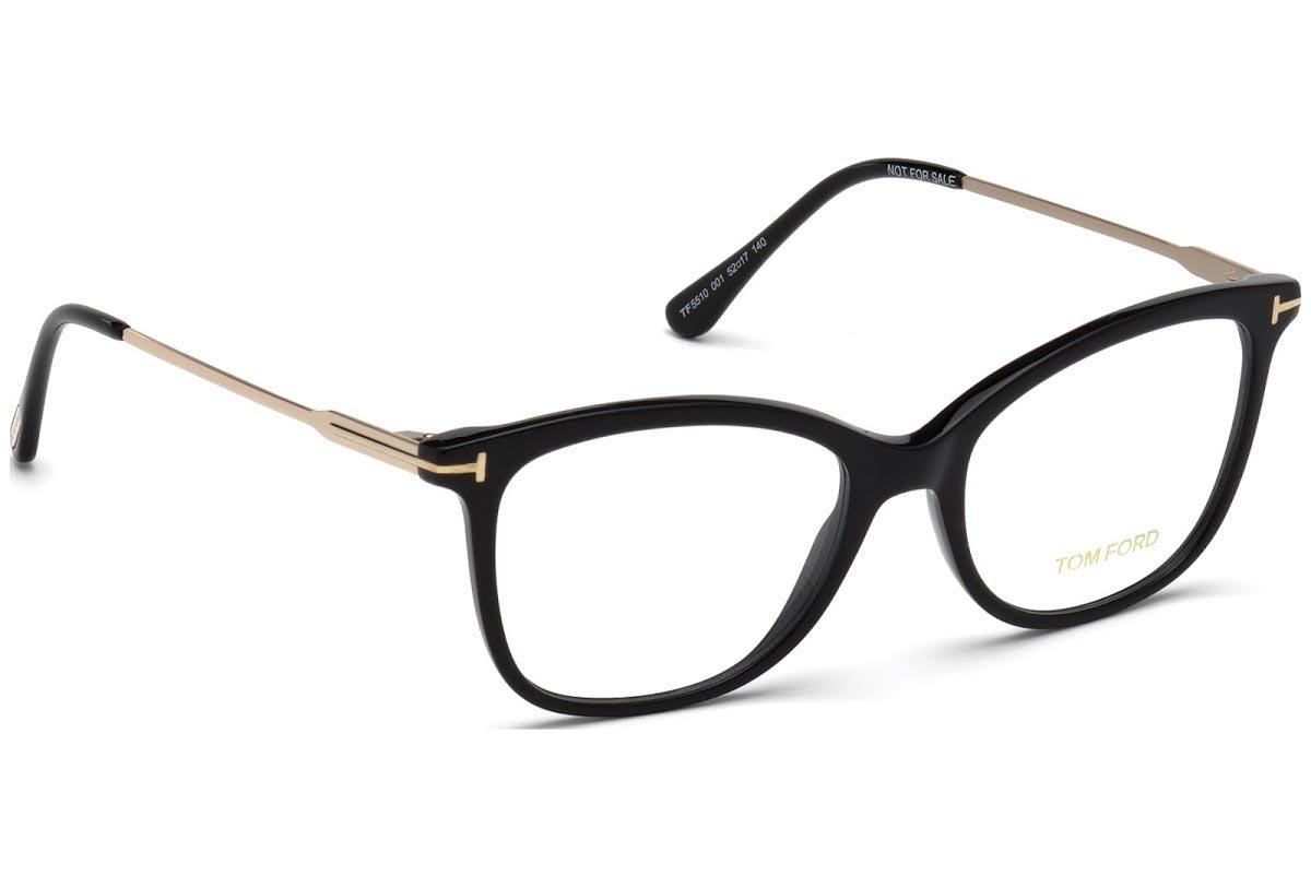 tom-ford-frames-2