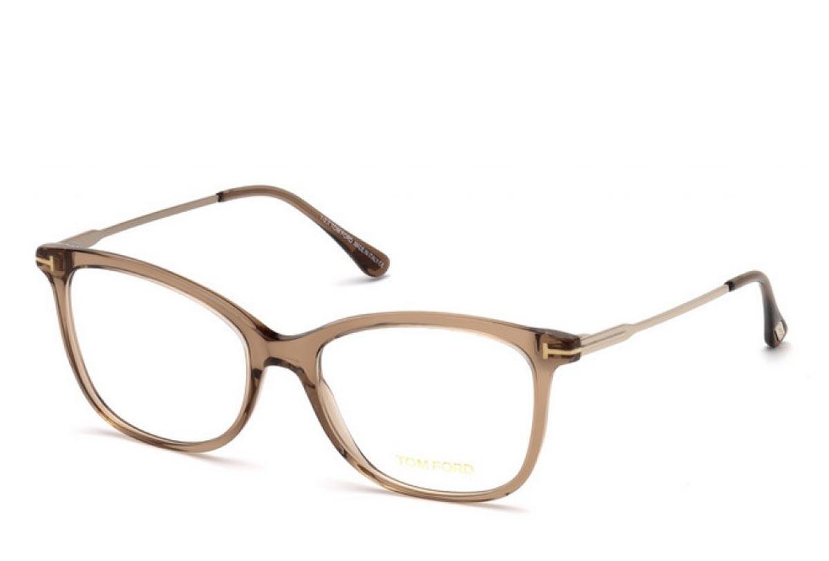 tom-ford-frames-3