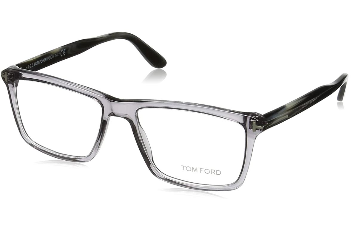 tom-ford-frames-4
