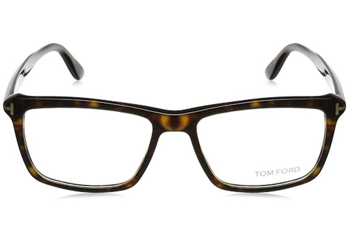 tom-ford-frames-5